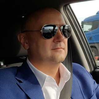 AndreyMakarov avatar
