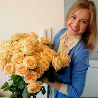 TatianaSpitsova avatar