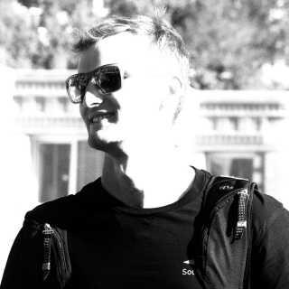 AlexKulakov avatar