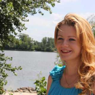 NataliLyannaya avatar