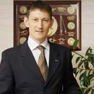 VladimirSvetlakov avatar