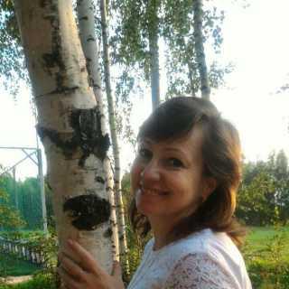 NataliaAndrianova_1553d avatar