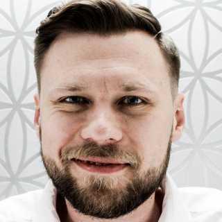 DenisTorop avatar