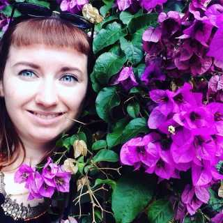 AnastasiaViv avatar