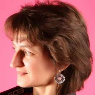 HeleneBoglovskaya avatar