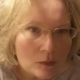 HelenaAnatolia avatar