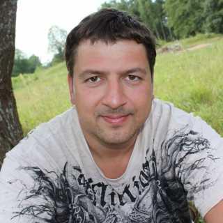 AstelAlexey avatar