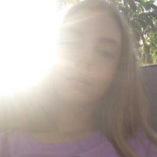 AlinaGorbatiuk avatar
