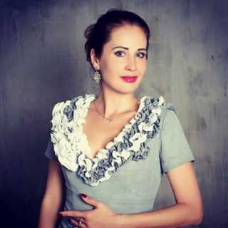ElenaMishenina avatar