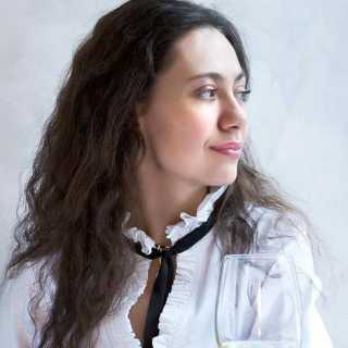 SvetlanaUkrainka avatar