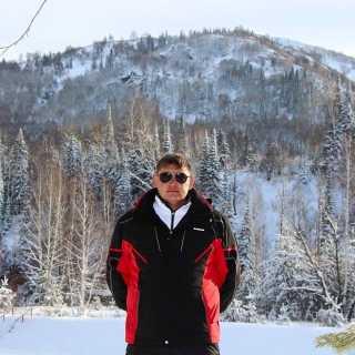 VladimirPonomarev_4c970 avatar