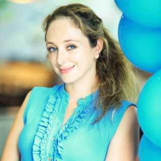 KristinaGordienko_f6034 avatar