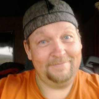 AlekseyZaychenko avatar