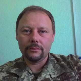 KonstantinPorosolov avatar