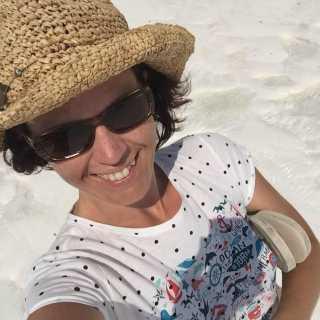 MarinaShulyak avatar
