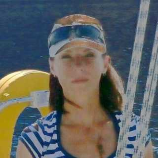 NataliaBarkova avatar