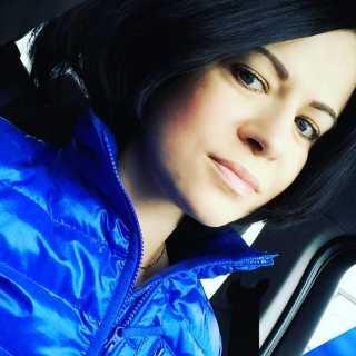 TatianaKarasik avatar