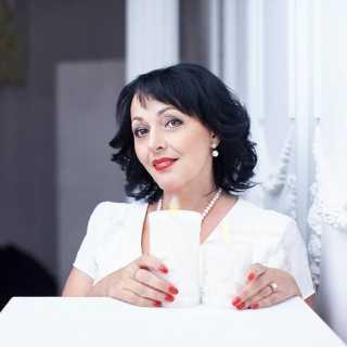 LyudmilaArzhannikova avatar