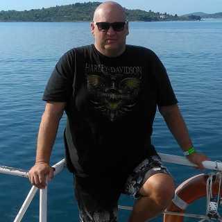 ZigmundsIsads avatar