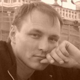 klentsov avatar