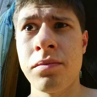 RustamZaripov avatar