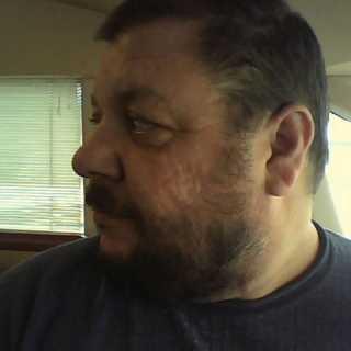 ajax1975 avatar