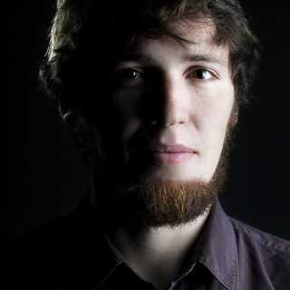DanilaKarnackiy avatar