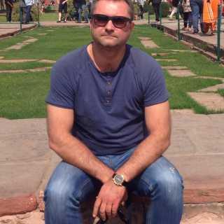 IvanIvanovich_0577d avatar