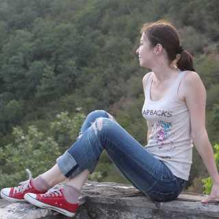 KaterinaRyzhova avatar