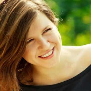 OlgaKrupskaya avatar