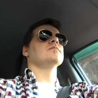 KirillKisel avatar