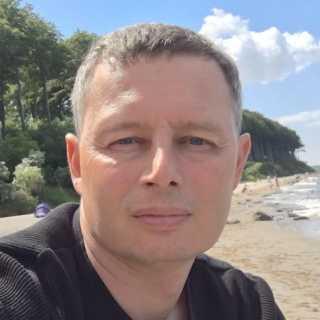 IgorGrigorenko avatar