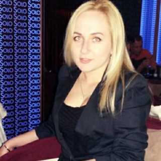 ValeriyaLomtatidze avatar