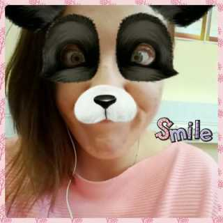 ViktoriaHrestsova avatar