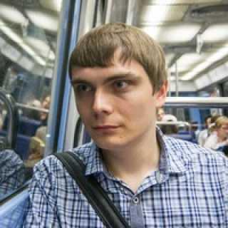 boris_zhuravlev avatar