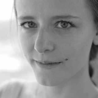 NadiyaPolzikova avatar