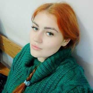 RyzhiyLis avatar