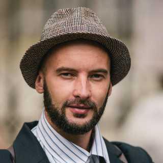 AlexRonsky avatar