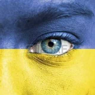 VladimirNikolaevich avatar