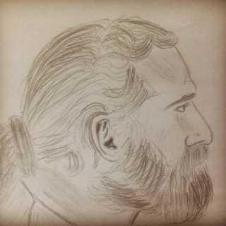 KostyaKhachaturyan avatar