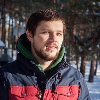 petruzalek avatar