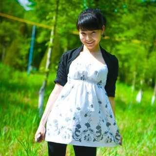 VeneraAkhmetova avatar