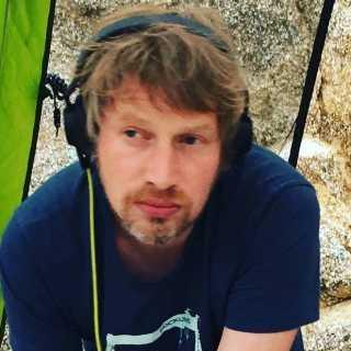 SashaFF avatar