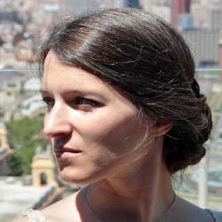 PoluektPoluektovich avatar