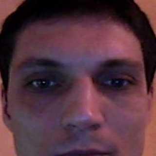 EvgenyKirichenko avatar