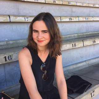 AnastasijaRusova avatar