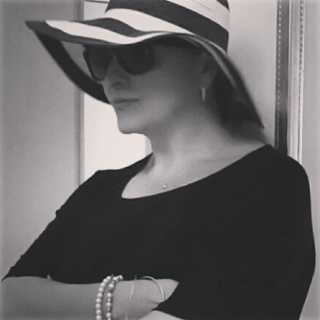 KseniaPopova_e1de1 avatar