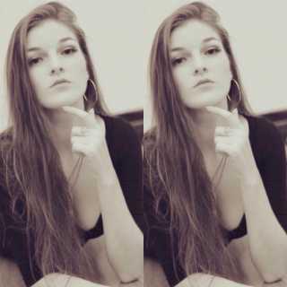 GalynaStepanenko avatar