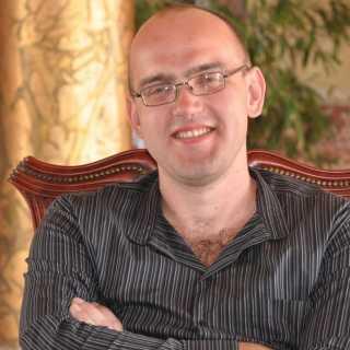 IgorKarofeld avatar