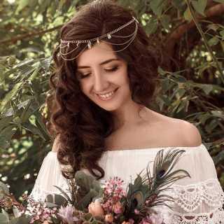 NatalieByinyk avatar